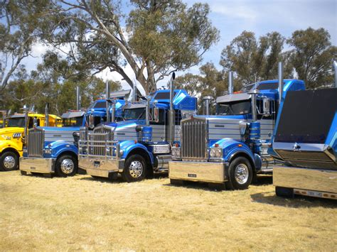 kw t900 for sale 100 kenworth t900 for sale australia scs software
