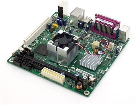 what type of ram do i need for myputer used ddr2 ram how much ram do i need why do i need ram