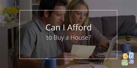 can i buy a house if i have bad credit can i afford to buy a house traditions realty