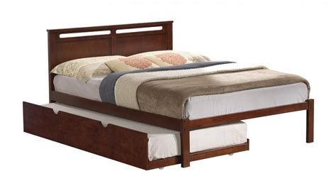 bedroom queen trundle bed design with trundle beds and