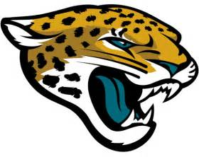 Jaguar Logo Images Brand New The Real Jaguars Of Jacksonville