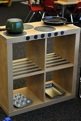 Ikea Tool Storage by Tool Storage Ikea Tool Storage