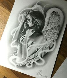 christian tattoo artists los angeles 1000 images about religious angels on pinterest chicano