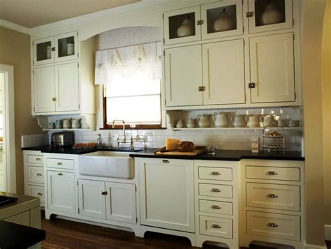 kitchen cabinet clearance sale ada water closet clearance home design ideas