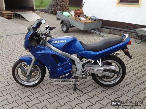 1998 Suzuki Gs500 1997 Suzuki Gs 500 E Moto Zombdrive