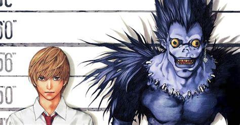 Film Anime Misteri | 5 anime misteri yang bikin otakmu berpikir keras ini wajib