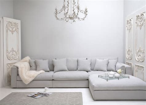 furniture awesome oversized sofas soft  comfortable