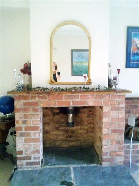 reclaimed brick fireplace also provided reclaimed beams pictures of reclaimed brick fireplaces best brick 2017