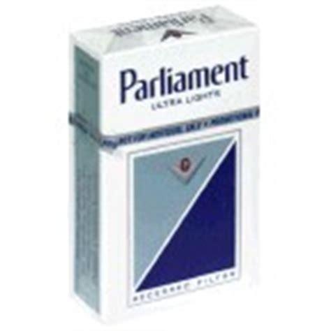 carlton 100 ultra light cigarettes parliament cigarettes 1 00 pack albertsons