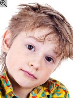 boy haircuts with instructions 1000 images about kids hairstyles boys on pinterest