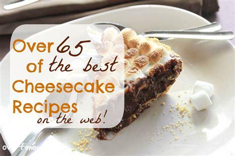 best cheese cake recipe best cheesecake recipe