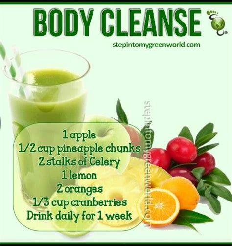 Should I Detox Before Going Vegan by 1000 Images About Great Food Drink Ideas On