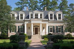 island south carolina home for sale featured in