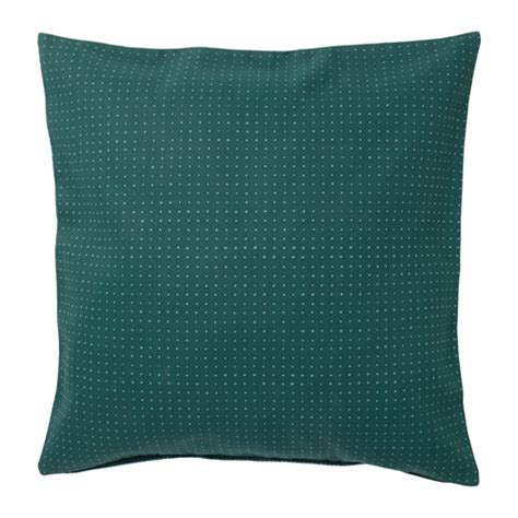 Living Room Cushion Covers by Ypperlig Cushion Cover