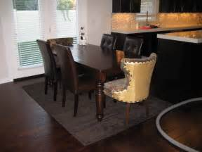 Kitchen Rugs For Hardwood Floors Kitchen Area Rug Runners For Hardwood Floors Inspirations Rugs Of Runner