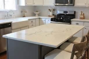 Timeless Kitchen Design Ideas Statuario Venato Engineered Quartz Kitchen Transitional