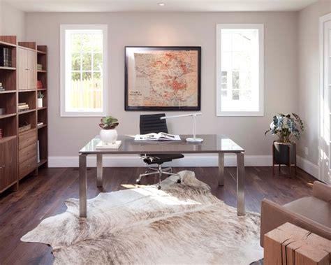 Meja Kantor Guru foto foto ide desain furnitur kantor