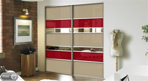 Interior Design Sliding Wardrobe Doors Interior Design 18 Awesome Sliding Wardrobe Doors Ideas Sipfon Home Deco