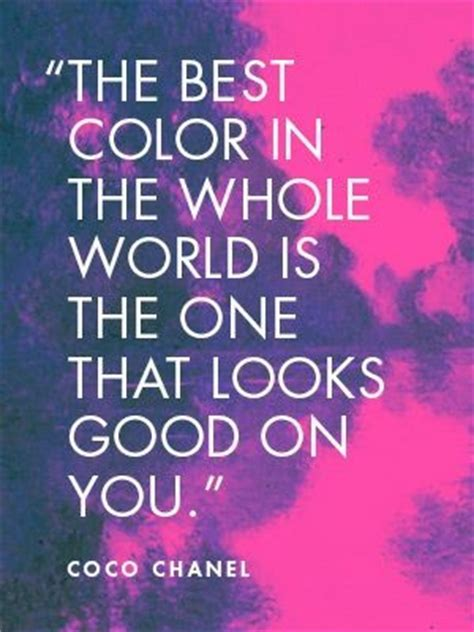 color purple quotes analysis the color purple quotes quotesgram