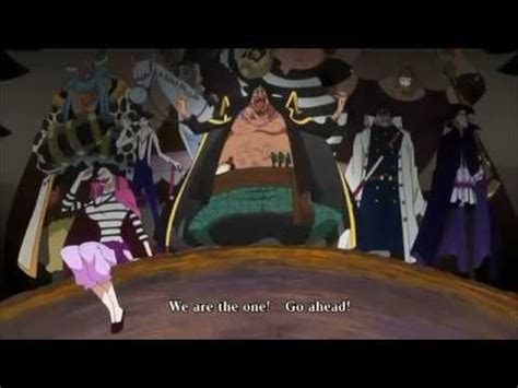 regarder le jeune picasso streaming vf en french complet regarder one piece episode 17 vf streaming with english