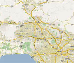 indian casinos in southern california map best casino in california casa larrate