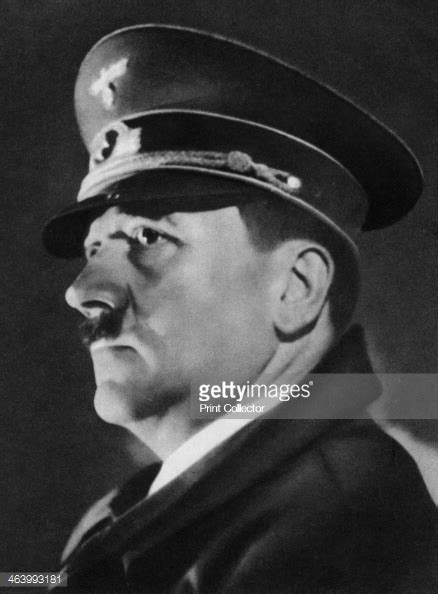 hitler born to be adolf hitler austrian born dictator of nazi germany