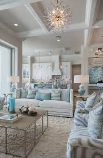 coastal home decorating 25 best ideas about coastal decor on