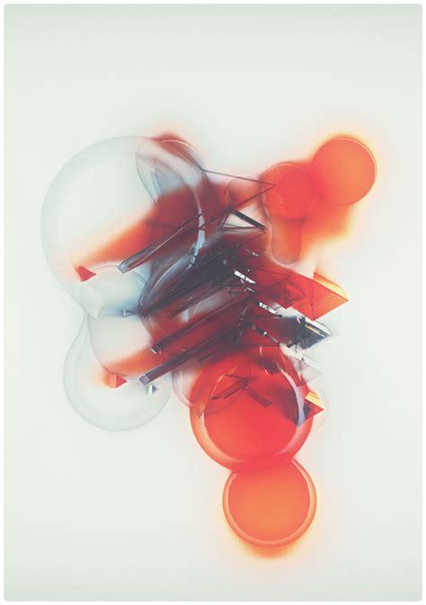 Bubbles In Lava L by Bubbles E Glitch Bubbles Atelier Olschinsky Design