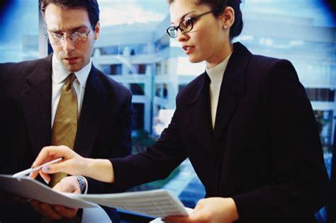 compravendita beni mobili il contratto di compravendita