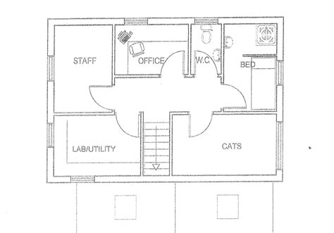 Bedroom Size Housing Act 1985 100 Small Building Plans Unique House Plan Tauraco