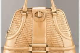 Other Designers Purse Deal Mcqueen Mini Novak With Clasp by Mcqueen Novak Purseblog