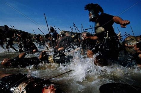 best ancient war movies what are the best movies tv series depicting ancient