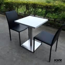 Solid Marble Dining Table Solid Marble Dining Table Thelt Co