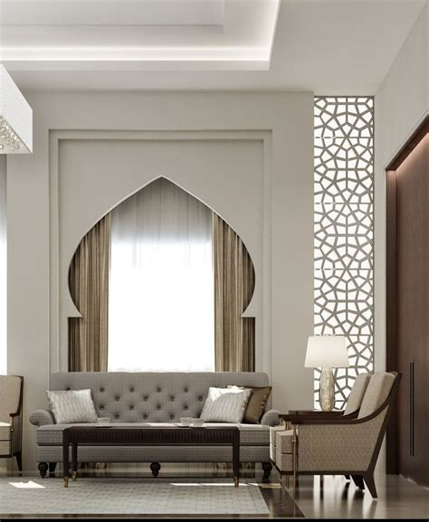modern moroccan 955 best style moroccan modern images on
