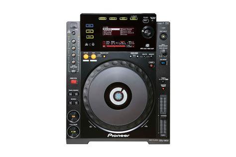 best pioneer cdj pioneer dj cdj 900 serato dj dj hardware learn more