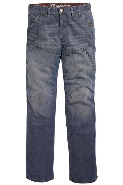 Motorrad Jeans Aramid by Difi Reno Aramid Motorradjeans Im Motoport Onlineshop