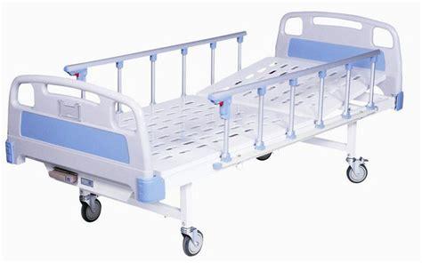 venta camas de hospital venta de camas de hospital en m 233 xico camas el 233 ctricas