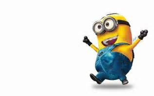 Minions full hd wallpaper you re currently on page minions full hd