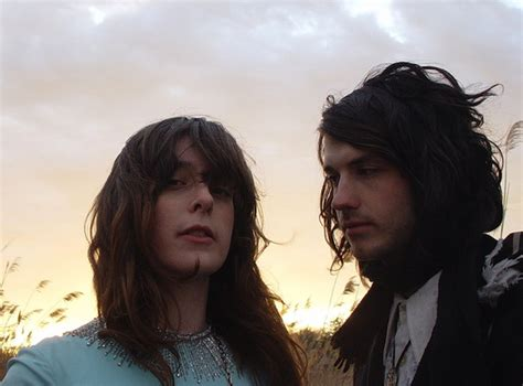 top house music blog the 10 best beach house songs stereogum