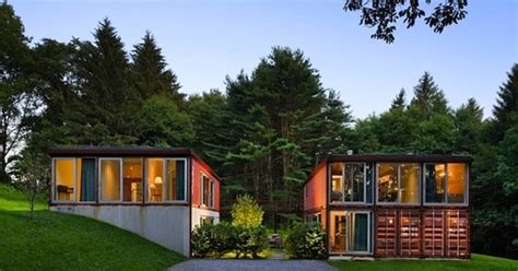 shipping container homes the basics bob vila