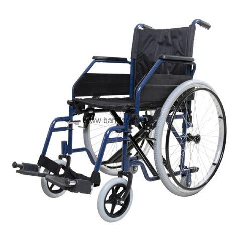 chaise roulante pliable chaise roulante manuelle pliable pr32150