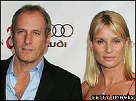 Michael Bolton Nicollette Plan Low Key Wedding by News Entertainment To Singer