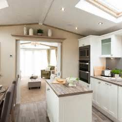 Mobile Home Interior Design Uk by Pemberton Knightsbridge Leisure Home Mobile Holiday Home
