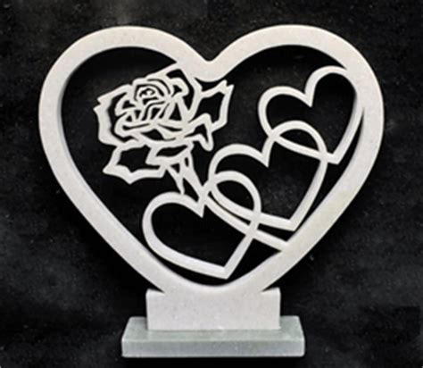 heart pattern for scroll saw scroll saw patterns special occasions valentine s