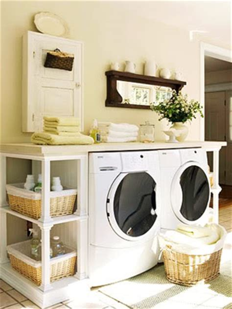 Decorating Ideas For Small Laundry Rooms Laundry Room Decorating Ideas Small This For All