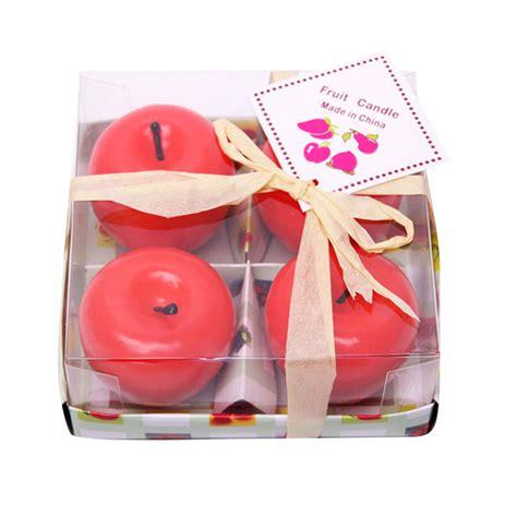 grossisti candele acquista all ingrosso cera di frutta candele da