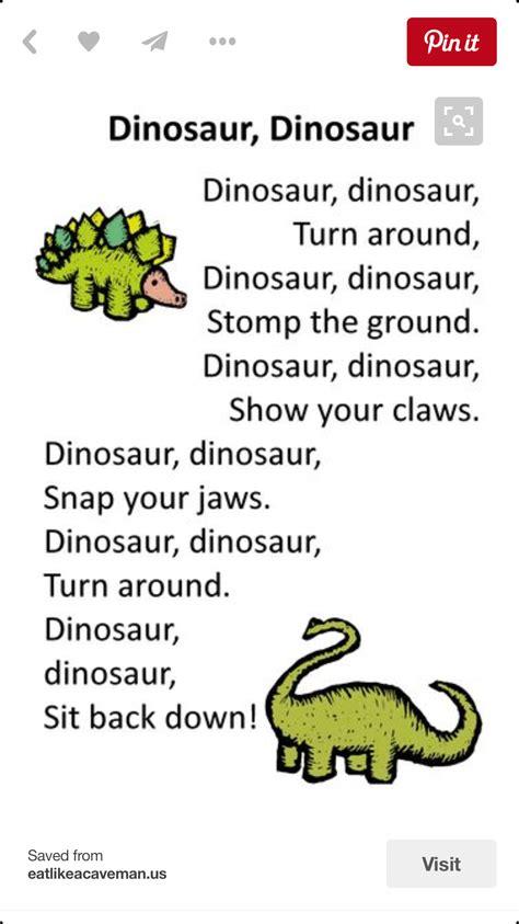 theme songs for kindergarten pin by melissa tardo on finger plays pinterest songs
