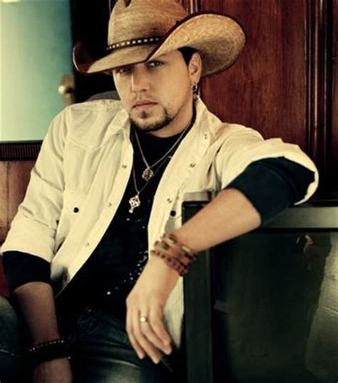 jason aldean tattoos on this town jason aldean unveils new single tattoos on this town to