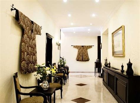 ottoman imperial istanbul boutique ottoman hotel imperial istanbul sultanahmet old