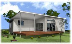 Design Your Own Kit Home Perth 1000 images about kit homes on pinterest kit homes